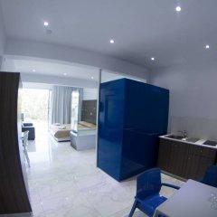 Апартаменты Rio Gardens Apartments в номере фото 3