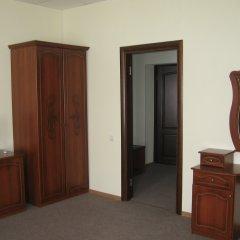 Гостиница Алиса в Барнауле - забронировать гостиницу Алиса, цены и фото номеров Барнаул удобства в номере