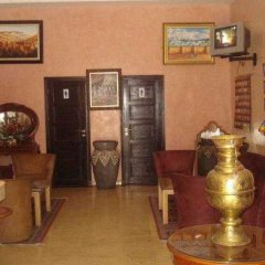 Enasma Hotel интерьер отеля фото 5