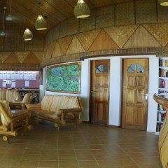 Отель Thulhagiri Island Resort развлечения