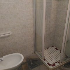 Апартаменты Residence 2 Studio & Suites Студия с различными типами кроватей фото 3