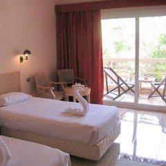 Отель Sindbad Aqua Hotel & Spa Египет, Хургада - 8 отзывов об отеле, цены и фото номеров - забронировать отель Sindbad Aqua Hotel & Spa онлайн комната для гостей фото 16