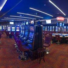 Отель Maestral Resort & Casino Будва развлечения