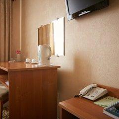 Спорт-Отель удобства в номере фото 8