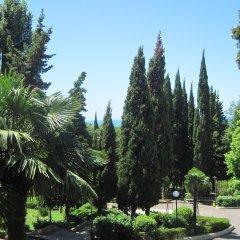 Гостиница Resort Avrora фото 2