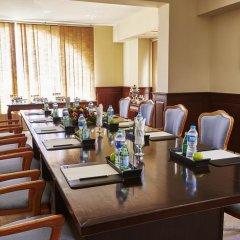 Кемпински Отель Сома Бэй фото 2