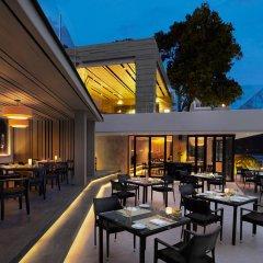 Отель Amari Phuket питание фото 3