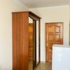 Гостевой дом Albertino Udacha Стандартный номер с различными типами кроватей фото 28