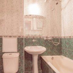 Гостиница Байкал 2* Полулюкс с различными типами кроватей фото 7