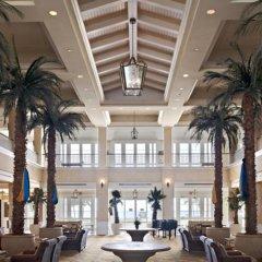 Отель Grand Lucayan Resort