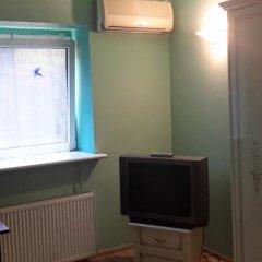 Гостиница Classic Стандартный номер разные типы кроватей фото 4