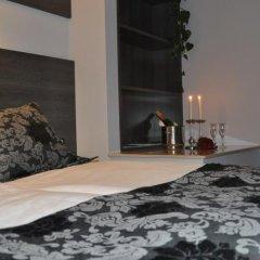 Отель Casablanca Suites комната для гостей