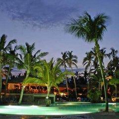 Отель Natura Park Beach Eco Resort & Spa гостиничный бар