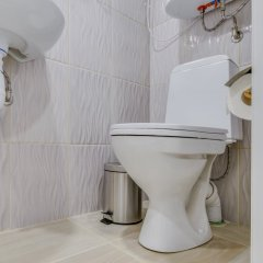 Апартаменты Travelto Zverinskiy Улучшенные апартаменты фото 26