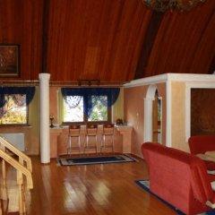 Гостиница Анатол в Сочи отзывы, цены и фото номеров - забронировать гостиницу Анатол онлайн развлечения