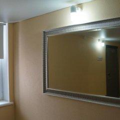 Апартаменты Русские апартаменты в Лианозово сауна