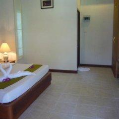 Отель La Mer Samui Resort комната для гостей фото 2