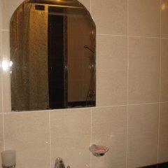 Гостиница Алиса в Барнауле - забронировать гостиницу Алиса, цены и фото номеров Барнаул ванная