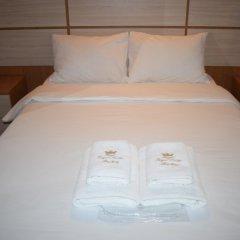 Бутик- Royal Suites Besiktas Турция, Стамбул - отзывы, цены и фото номеров - забронировать отель Бутик-Отель Royal Suites Besiktas онлайн комната для гостей фото 5