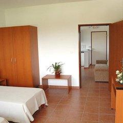 Отель Helena Christina комната для гостей