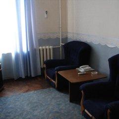 Гостиница Passage Hotel Украина, Одесса - отзывы, цены и фото номеров - забронировать гостиницу Passage Hotel онлайн удобства в номере фото 3
