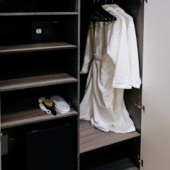 Гостиница Дельта Невы 3* Номер Комфорт с 2 отдельными кроватями фото 6