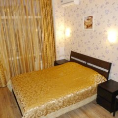 Апартаменты Svetlana Apartments Стандартный номер