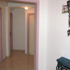 Star Hotel Родос спа фото 2