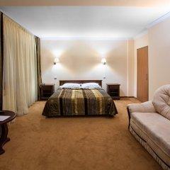 Отель Home Буковель комната для гостей фото 4
