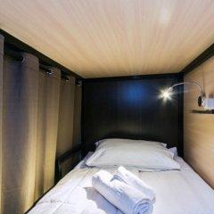 Гостиница Хостел Loft Hostel77 в Москве 6 отзывов об отеле, цены и фото номеров - забронировать гостиницу Хостел Loft Hostel77 онлайн Москва детские мероприятия