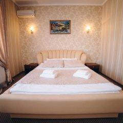 Гостиничный Комплекс Глобус Тернополь комната для гостей фото 15