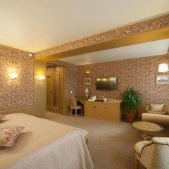 Гостиница Измайлово Альфа 4* Полулюкс Premium фото 2