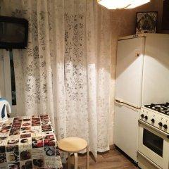 Апартаменты Hanaka Домодедовская 20 Апартаменты фото 7