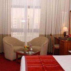 Отель Lotus комната для гостей фото 7