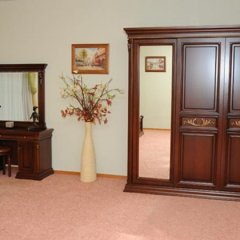 Гостиница Nikita в Брянске отзывы, цены и фото номеров - забронировать гостиницу Nikita онлайн Брянск удобства в номере