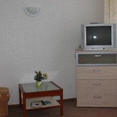 Отель Breeze Baltiki Светлогорск удобства в номере фото 7