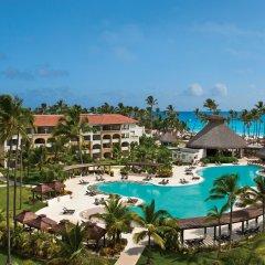Отель Now Larimar Punta Cana - All Inclusive Доминикана, Пунта Кана - 9 отзывов об отеле, цены и фото номеров - забронировать отель Now Larimar Punta Cana - All Inclusive онлайн бассейн