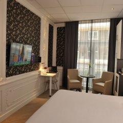 Отель Amsterdam De Roode Leeuw Нидерланды, Амстердам - 1 отзыв об отеле, цены и фото номеров - забронировать отель Amsterdam De Roode Leeuw онлайн спа