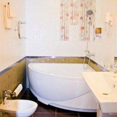 Отель AMAKS Сити 3* Люкс фото 4