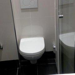 Отель Great St Helen Hotel Великобритания, Лондон - отзывы, цены и фото номеров - забронировать отель Great St Helen Hotel онлайн ванная
