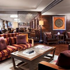 Отель Taj Palace, New Delhi 5* Люкс Taj Club фото 5
