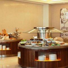 Гостиница Аквамарин питание фото 5