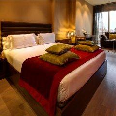 Отель Olivia Plaza 4* Стандартный номер