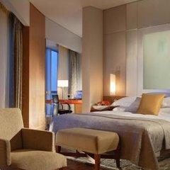 Гостиница Swissotel Красные Холмы 5* Стандартный номер с различными типами кроватей фото 2