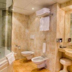 Гостиница Националь Москва 5* Номер Classic разные типы кроватей фото 4