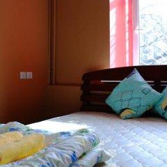 Отель Жилое помещение Arizona Dream Москва комната для гостей фото 2