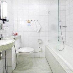 Original Sokos Hotel Vaakuna Helsinki 3* Улучшенный номер с разными типами кроватей фото 7