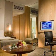 Гостиница Swissotel Красные Холмы 5* Стандартный номер с различными типами кроватей