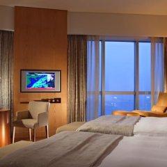 Гостиница Swissotel Красные Холмы 5* Представительский номер с различными типами кроватей фото 2