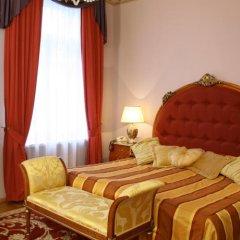 Гостиница Националь Москва 5* Полулюкс разные типы кроватей фото 5